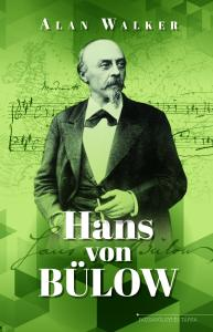 Alan Walker - Hans von Bülow